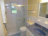 16 Kevin Road - Photo 20