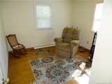 16 Kevin Road - Photo 21
