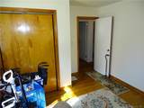 16 Kevin Road - Photo 22