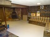 16 Kevin Road - Photo 23