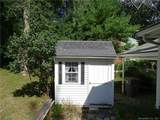 16 Kevin Road - Photo 30