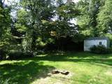 16 Kevin Road - Photo 33