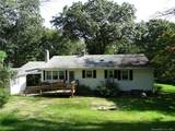 16 Kevin Road - Photo 4