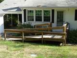 16 Kevin Road - Photo 5