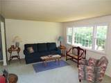 16 Kevin Road - Photo 7