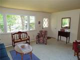 16 Kevin Road - Photo 8