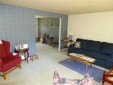 16 Kevin Road - Photo 9