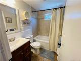 114 Waters View Drive - Photo 13