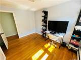 114 Waters View Drive - Photo 17