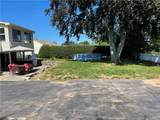 114 Waters View Drive - Photo 25