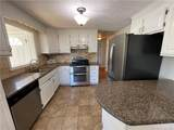 114 Waters View Drive - Photo 3