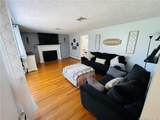 114 Waters View Drive - Photo 8