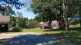 422 Roseland Park Road - Photo 21