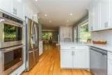 158 Dundee Road - Photo 13