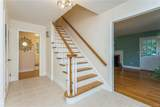 158 Dundee Road - Photo 3