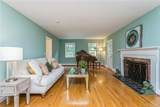 158 Dundee Road - Photo 4