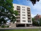1633 Washington Boulevard - Photo 1