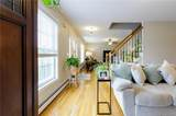 28 Alyce Terrace - Photo 5