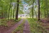 535 Mount Parnassus Road - Photo 23