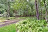 535 Mount Parnassus Road - Photo 25