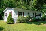 9 Old Forge Road - Photo 1