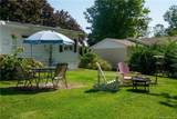 9 Old Forge Road - Photo 20