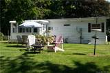 9 Old Forge Road - Photo 21