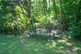 9 Old Forge Road - Photo 22