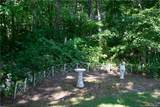 9 Old Forge Road - Photo 23