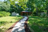 9 Old Forge Road - Photo 25