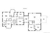 30 Cadwell Place - Photo 40