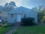 34 Hawthorne Street - Photo 1