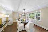 89 Old Hill Road - Photo 11