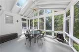 89 Old Hill Road - Photo 15