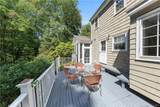 89 Old Hill Road - Photo 16