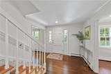 89 Old Hill Road - Photo 17