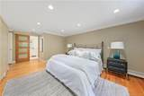 89 Old Hill Road - Photo 18