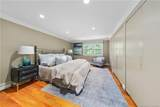 89 Old Hill Road - Photo 19