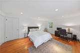 89 Old Hill Road - Photo 22