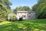 89 Old Hill Road - Photo 28