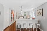 89 Old Hill Road - Photo 7