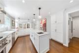 89 Old Hill Road - Photo 9