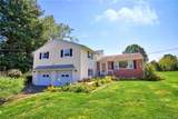 955 Bunker Hill Road - Photo 1