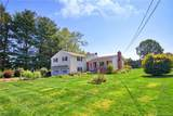 955 Bunker Hill Road - Photo 10