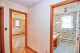 955 Bunker Hill Road - Photo 13
