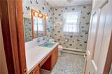 955 Bunker Hill Road - Photo 14
