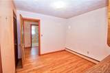 955 Bunker Hill Road - Photo 17