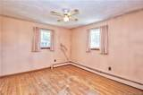 955 Bunker Hill Road - Photo 18