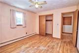 955 Bunker Hill Road - Photo 19