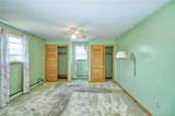 955 Bunker Hill Road - Photo 21
